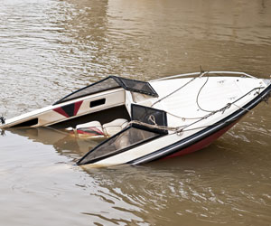 boat accident lawyer