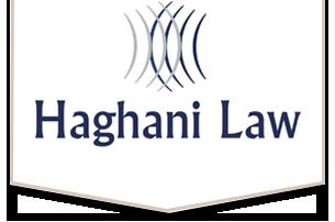 Haghani Law